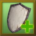 File:BATR shielding bonus.png