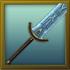 Zorya's Blade