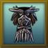 Draco Bone Armour