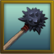File:ITEM dragon crusher.png