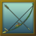 File:ITEM hunter's bow.png