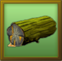 File:MAT dryad wood.png