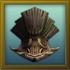 Monster Shell