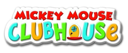 Mickey mouse clubhouse the amazing world of cartoons and games wiki