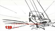 GB320PASSWORD Storyboard 17