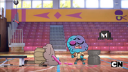 Gumball TheUncle 00026