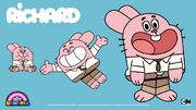 Richard-the-amazing-world-of-gumball-25841920-1600-900
