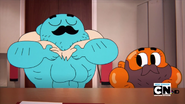 Mustachethe (21)