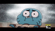 Gumball TheDisaster32