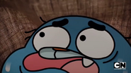 Gumball TheUncle 00068