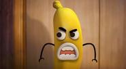 Angryjoe3