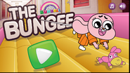 The Bungee The Amazing World Of Gumball Wiki Fandom