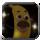 Sideicon-BananaBob