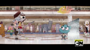 Gumball TheDisaster54