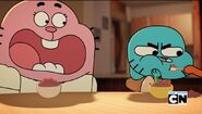 Must eat that food
