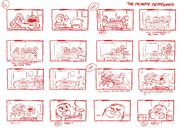 TheRemoteStoryboard4