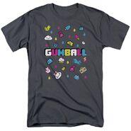 NewGumballShirt5