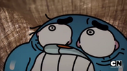 Gumball TheUncle 00069