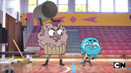 Gumball TheUncle 00014
