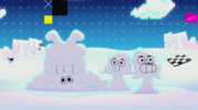 Gumball CN winterident8