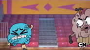 Gumball TheUncle 00011
