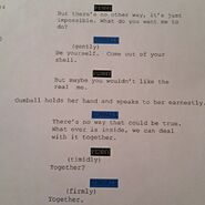 Tshelltranscript