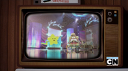 BoomboxTV