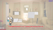 UnknownEpisodeGumballbreaksin