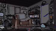 GB239INTERNET Sc128 InternetsRoom Layout+Storyboard