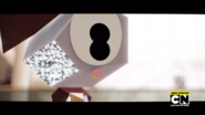 Gumball TheDisaster16