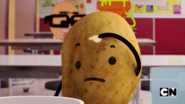 S5E14 The Potato 04
