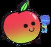 AppleKid