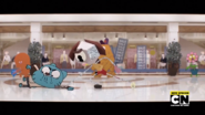 Gumball TheDisaster34