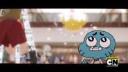 Gumball TheDisaster15