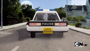 Policecruiserrear