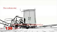GB320PASSWORD Storyboard 21