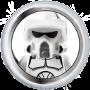 90px-Badge-1-3