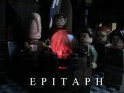Epitaph5