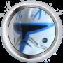 90px-Badge-1-4