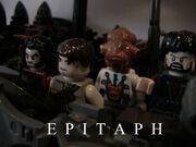 Epitaph4