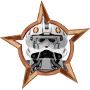 90px-Badge-1-2