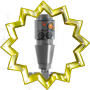 90px-Badge-luckyedit