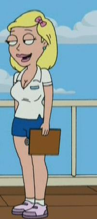 http://vignette1.wikia.nocookie.net/theamericandad/images/7/7b/Becky.jpg/revision/latest?cb=20110525175405