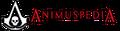Miniatura de la versión de 19:04 1 nov 2013