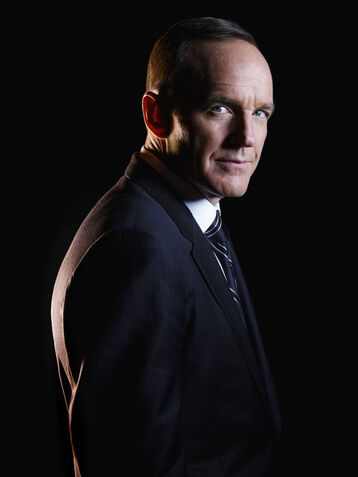 CoulsonSeason2