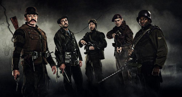File:Howling commandos.png