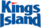 File:Kingisland.png