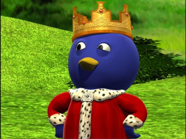File:King Pablo.jpg