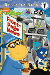 File:The Backyardigans Front-Page News Book.jpg