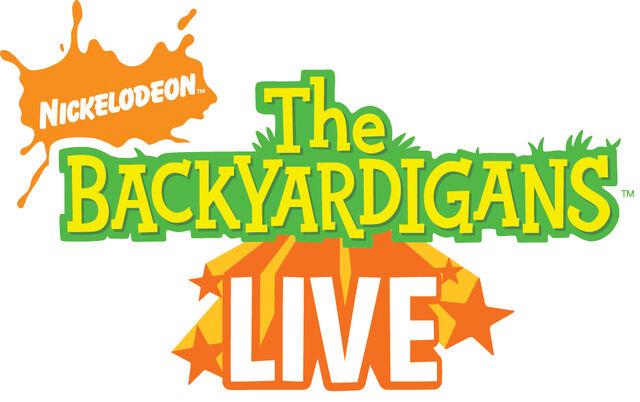 File:The Backyardigans Live Logo.jpg